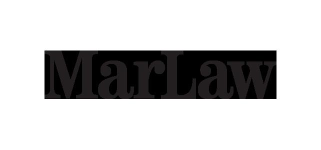 MarLaw