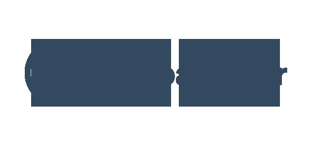 GlobalSequr