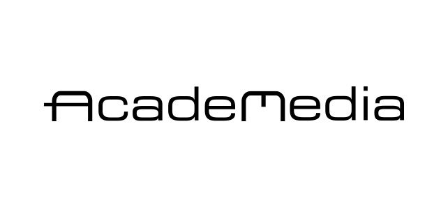 Academedia logo