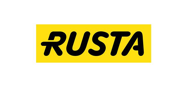 Rusta