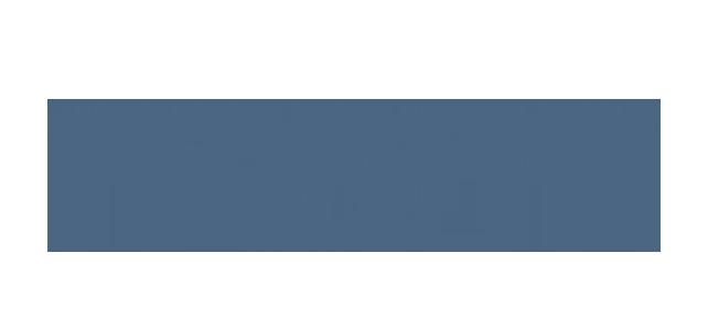 Amesto Solutions logo
