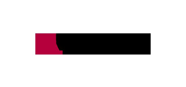 Folkuniversitetet logo
