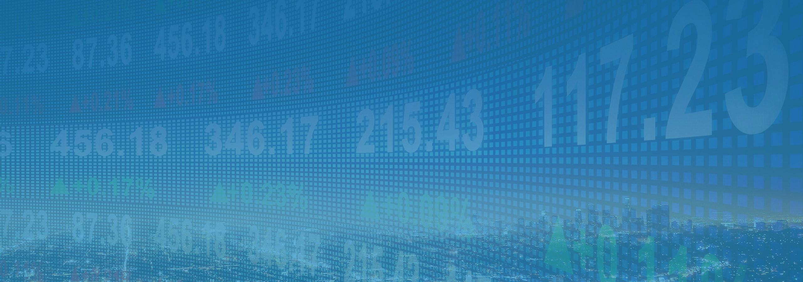 Breach webinar image of figures on a screen