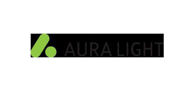 Aura lig logo