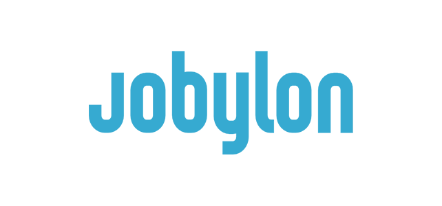 Jobylon logo