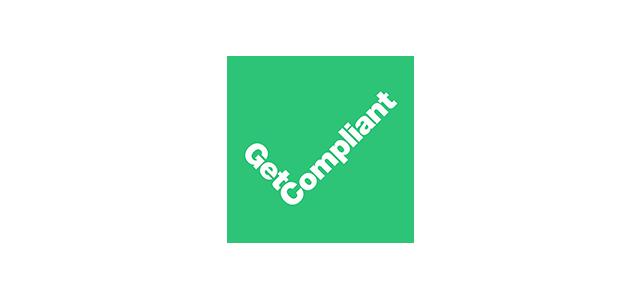 Getcompliant