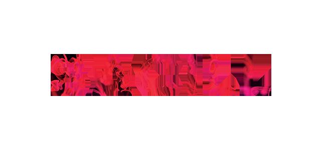 Bacill