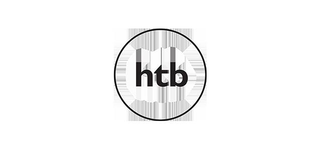 Holy Trinity Bromton htb logo