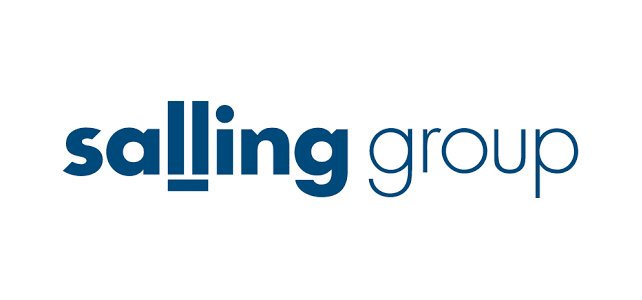 Salling Group