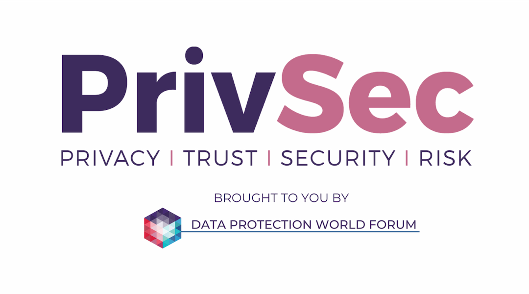 DPOrganizer will be participating at PrivSec Dublin on September 23-24