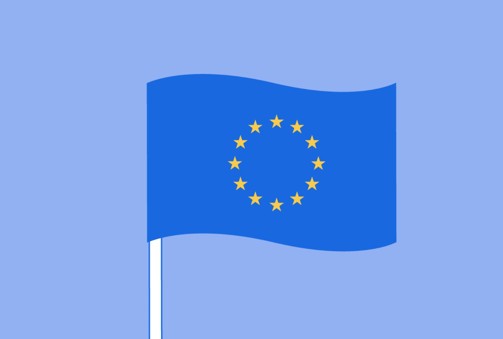 The EU Representative: a disregarded obligation
