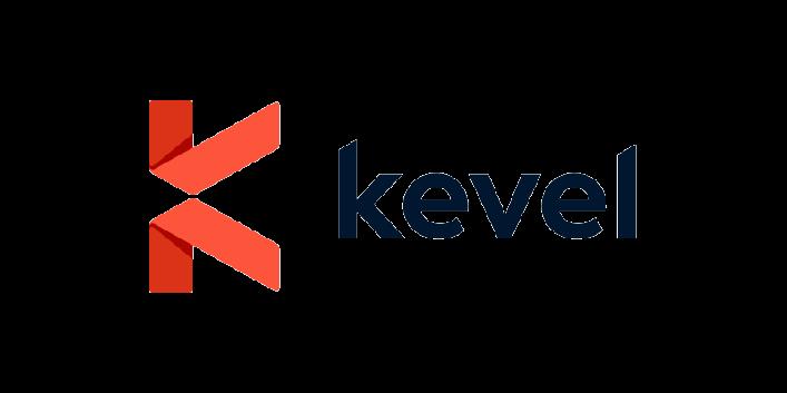 Kevel